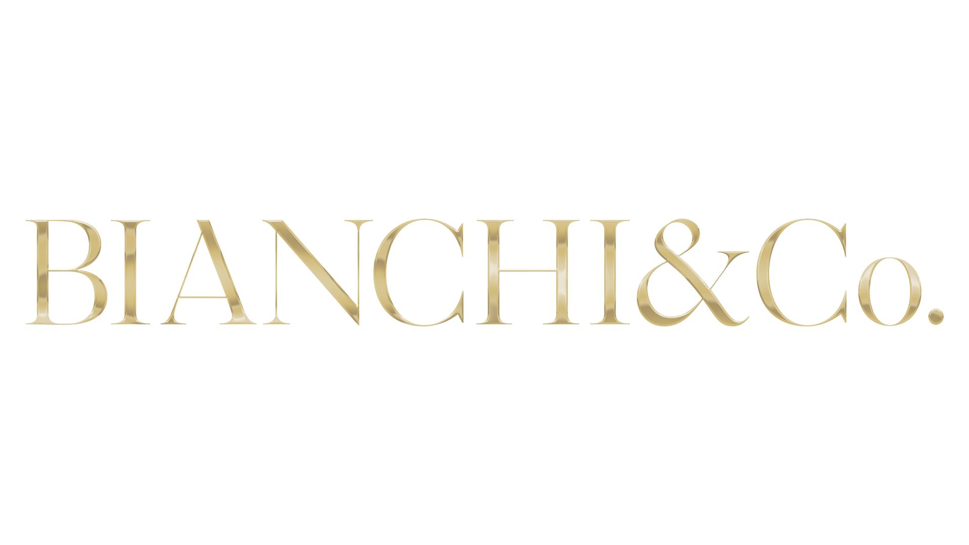 BIANCHI-GOLD