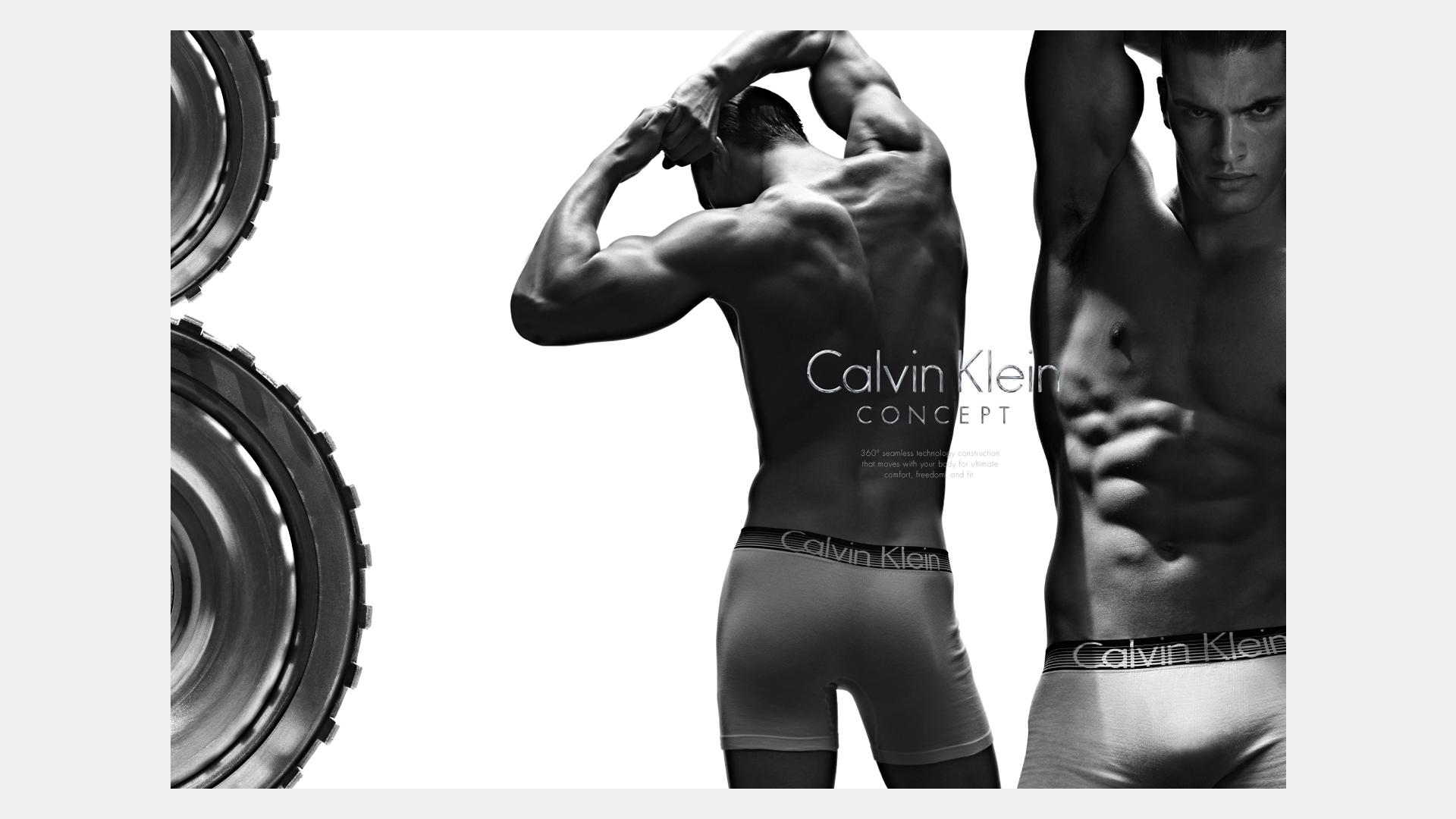 CalvinKleinFashion_1920x10802216