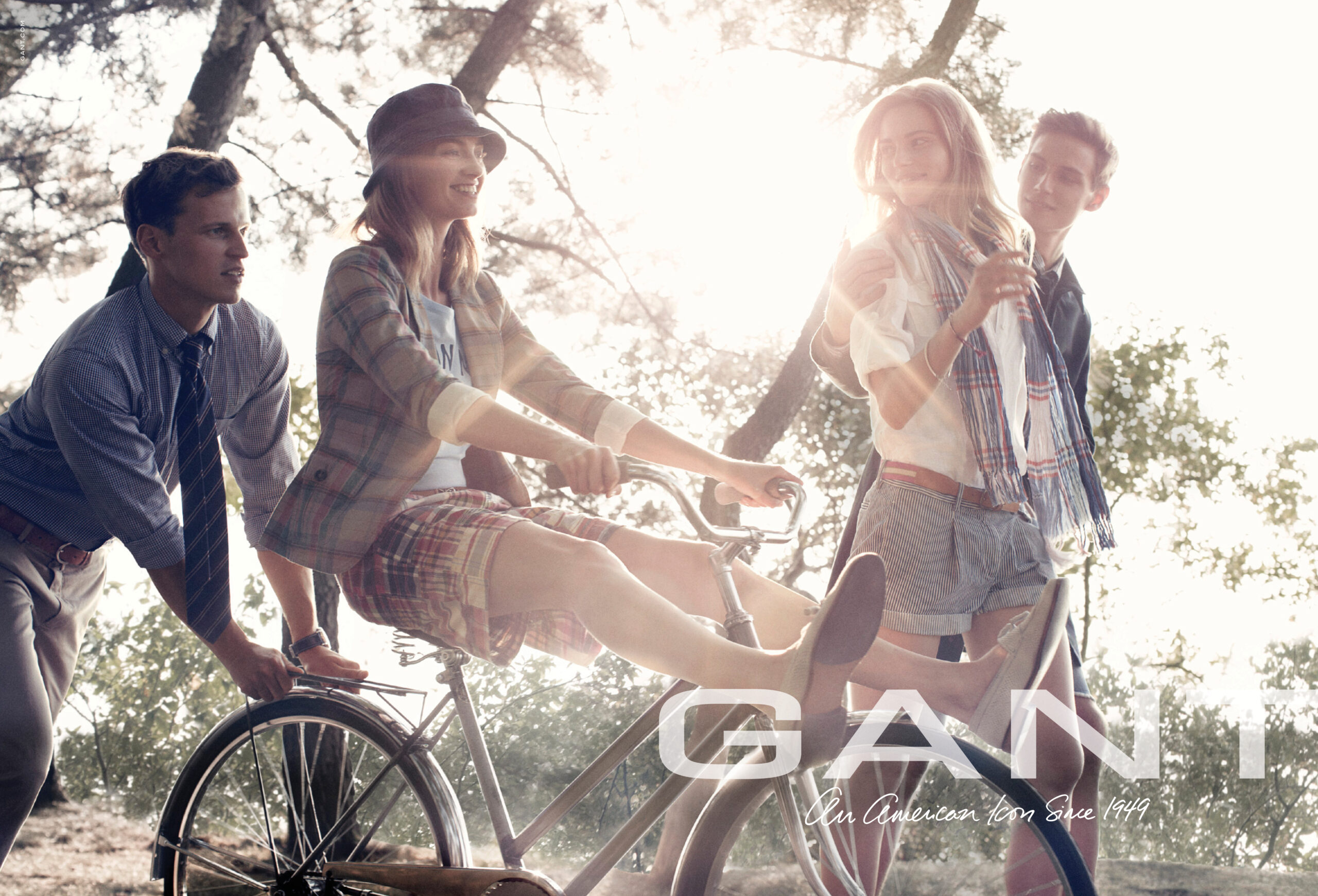 GANT_Ads_SS13_NoStoreTag_template3