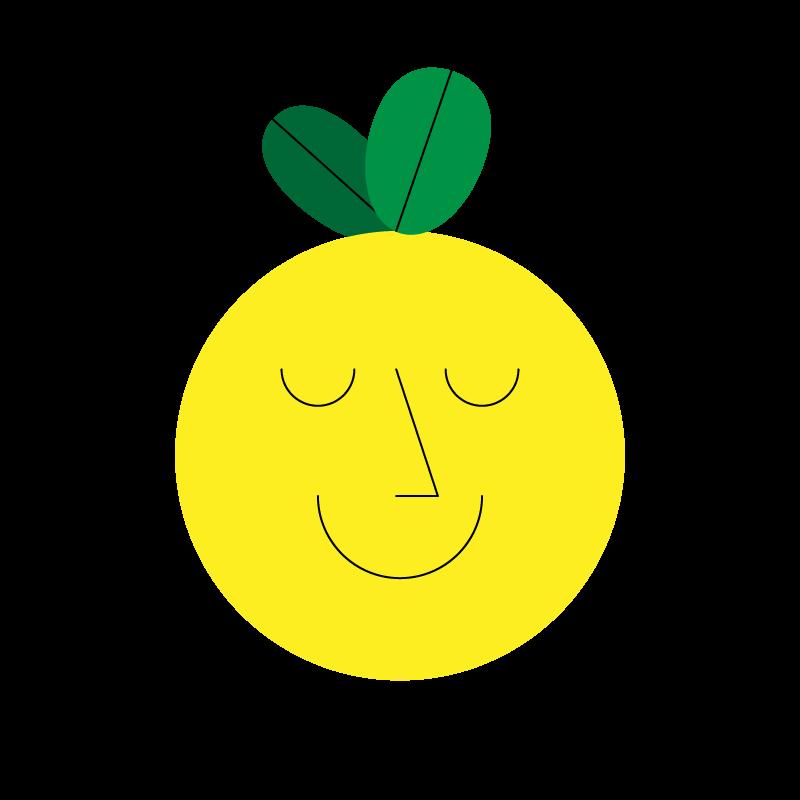 Lemon800px